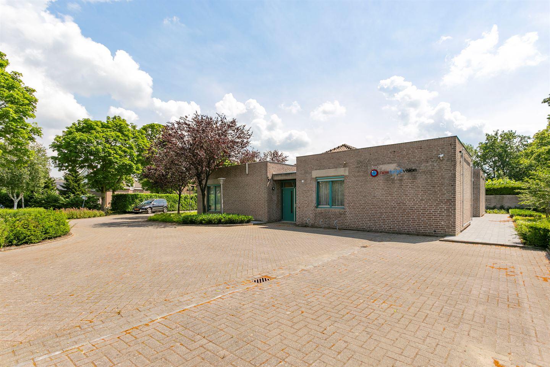 Bekijk foto 3 van Robijndijk 215