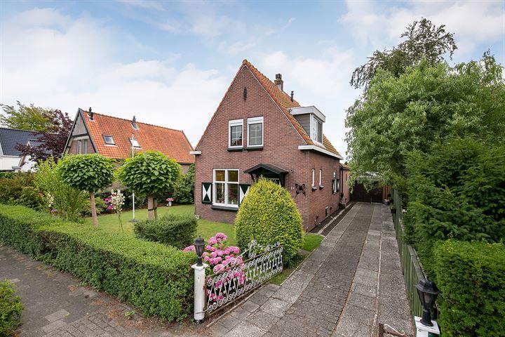 Bosweg 31
