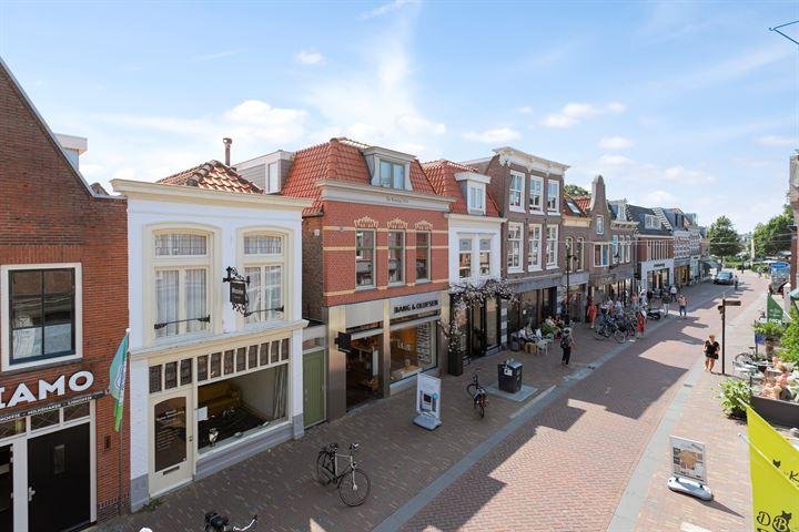 Ritsevoort 15, Alkmaar