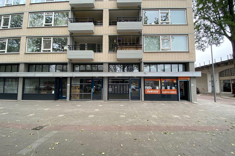 Bekijk foto 4 van Teilingerstraat 47