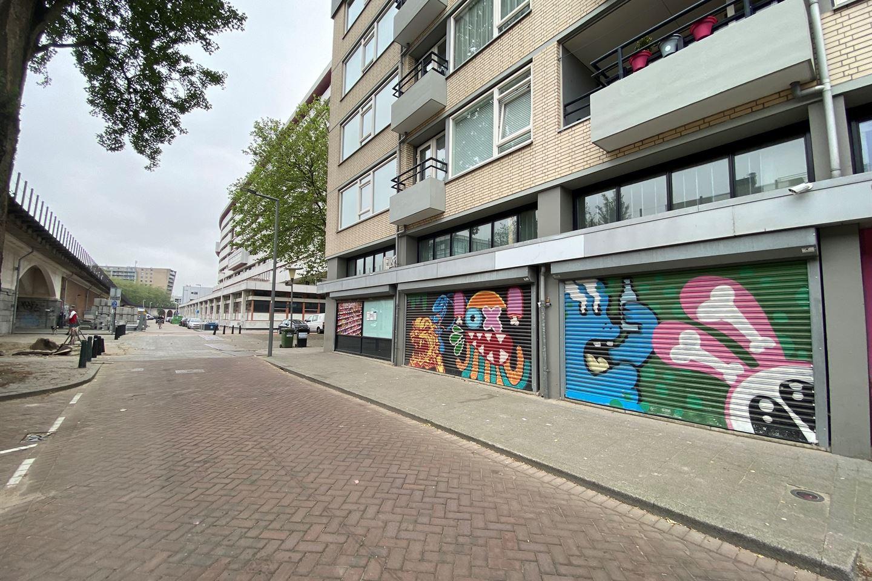 Bekijk foto 3 van Teilingerstraat 47