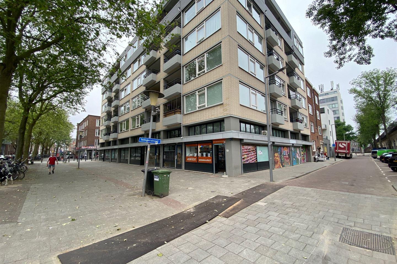 Bekijk foto 2 van Teilingerstraat 47