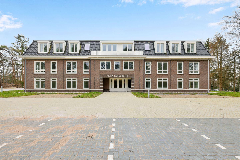 View photo 1 of Prins Hendriklaan 52