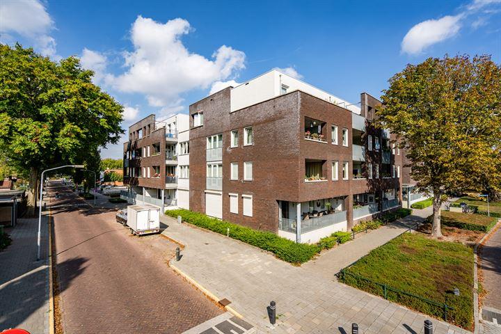 Haageinderhof 43