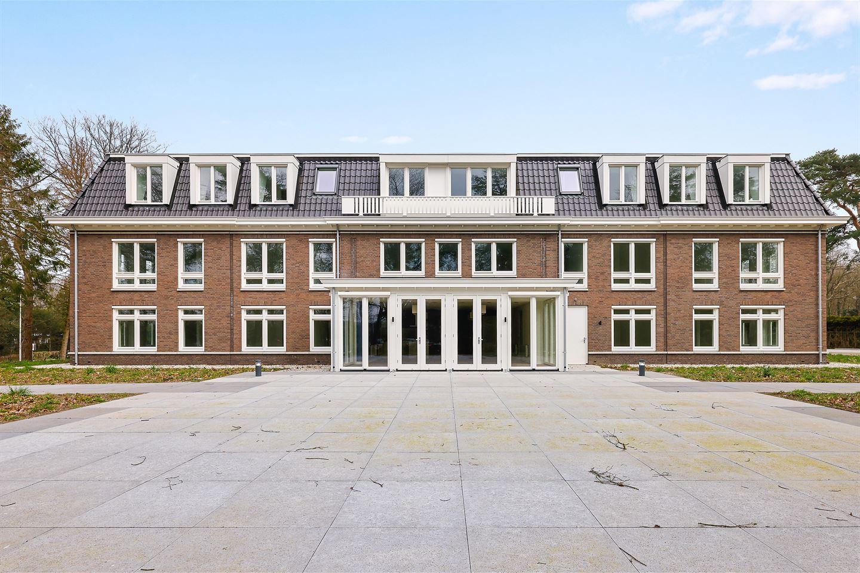 View photo 3 of Prins Hendriklaan 52