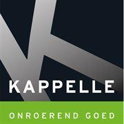 Kappelle Onroerend Goed Hilversum