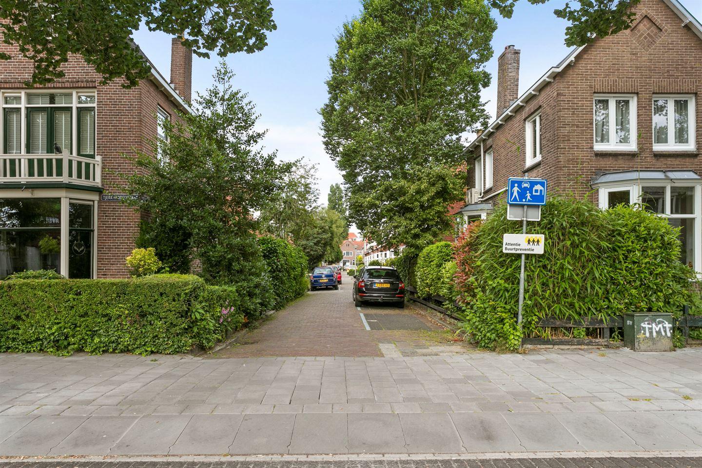 Bekijk foto 4 van Veestraat 33