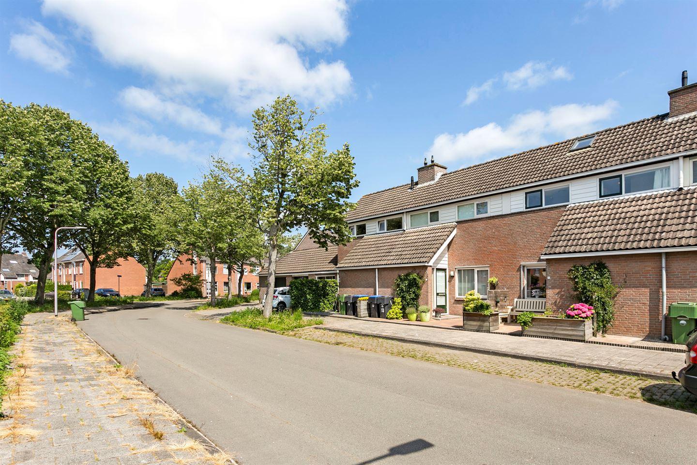 Bekijk foto 3 van Koudenburg 15
