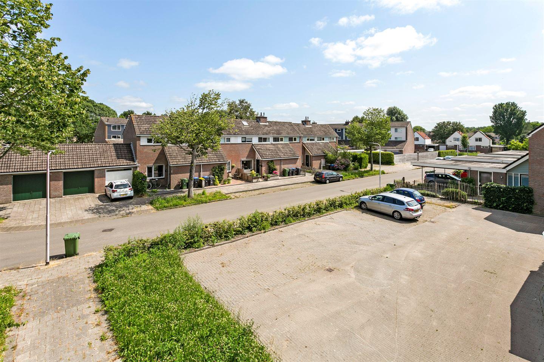 Bekijk foto 5 van Koudenburg 15