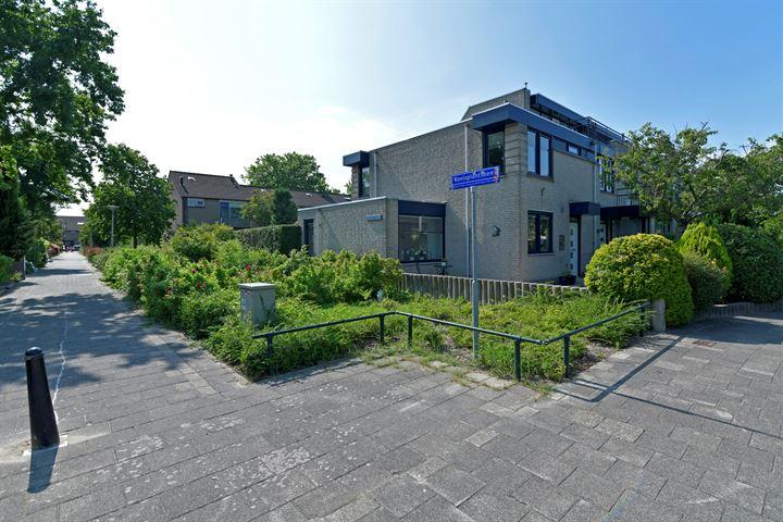 Van Doornicksingel 44