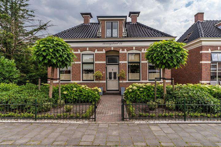 Koningstraat 24