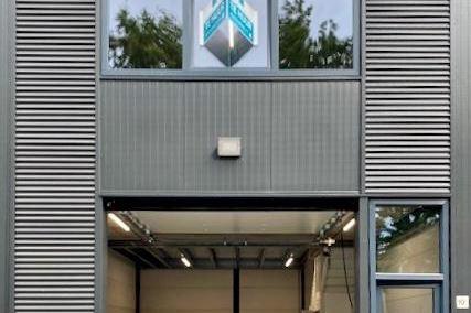 Bekijk foto 2 van Vogelkersberg 10 K