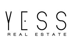 YESS Real Estate B.V.