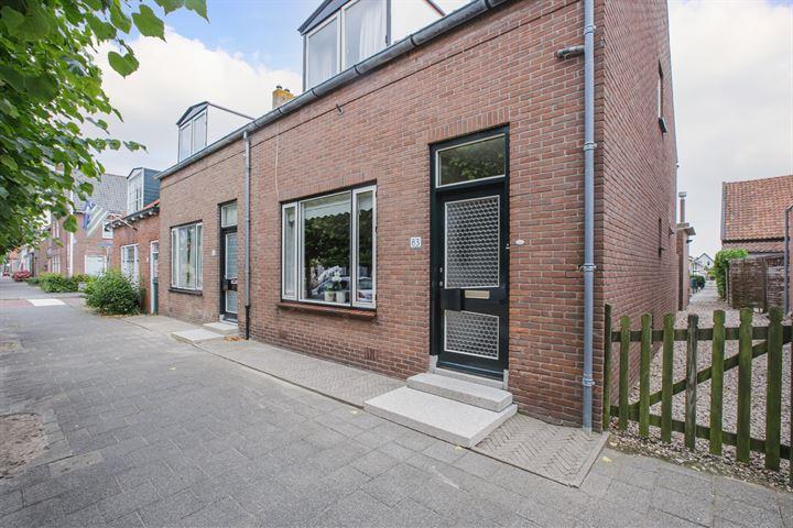 Voorstraat 83