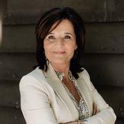 Saskia Honders - Office manager