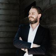 Martijn Kuling - Vastgoedadviseur