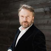 Henk Honders - Makelaar (directeur)