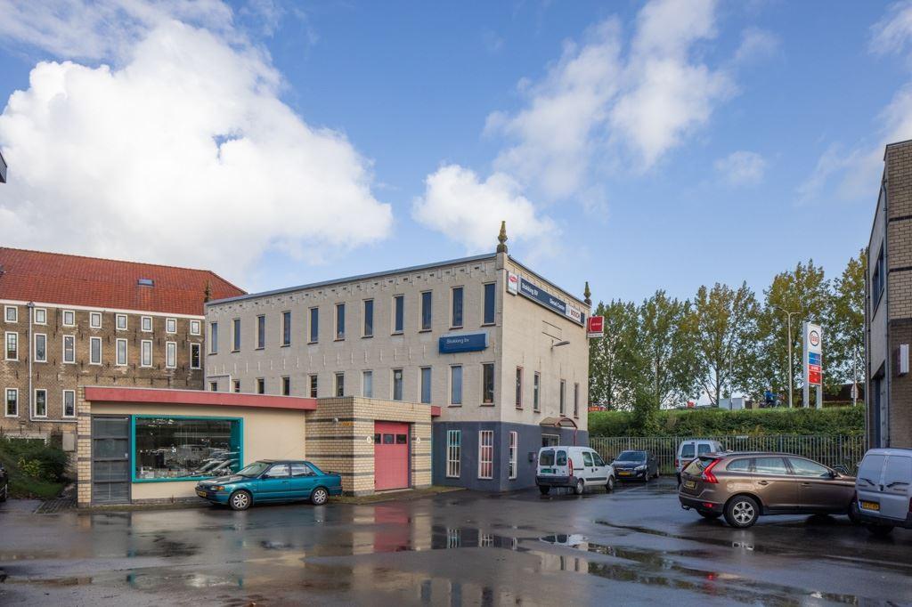 Bekijk foto 3 van Oudebrugweg 6