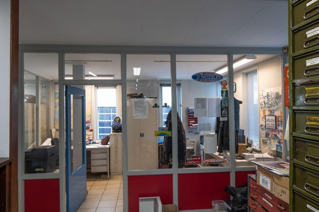 Bekijk foto 4 van Oudebrugweg 6