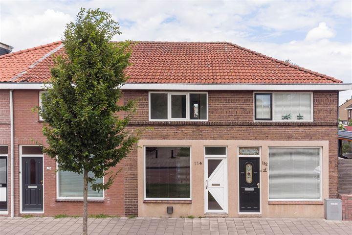 Johan Wijnoltsstraat 154