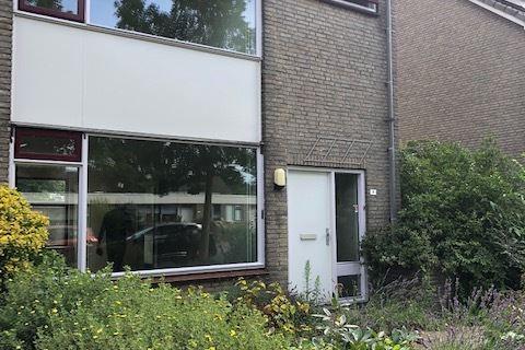 Winschotenstraat 9