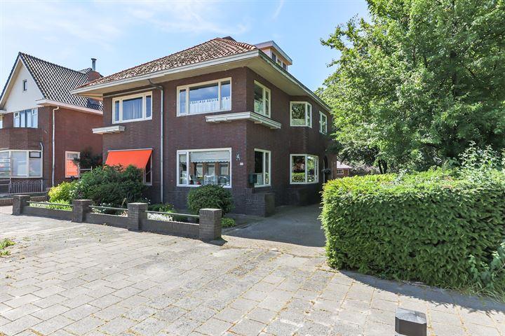 Slochterstraat 180