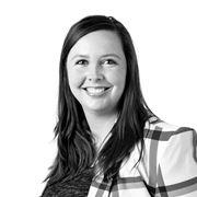 Sanne Marchal - Commercieel medewerker