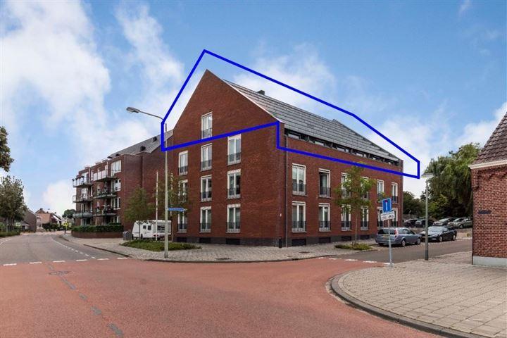 Hoekstraat 34