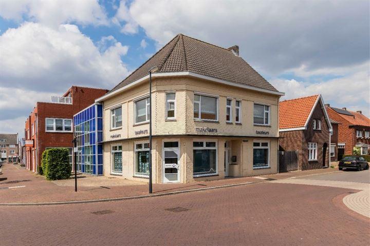 Prins Bernhardstraat 31