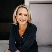 Diane Kabbedijk - Commercieel medewerker