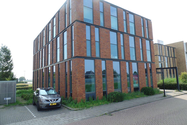 Bekijk foto 3 van Hoefweg 205 B