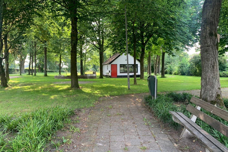 Bekijk foto 1 van Burg de Kockstraat 28