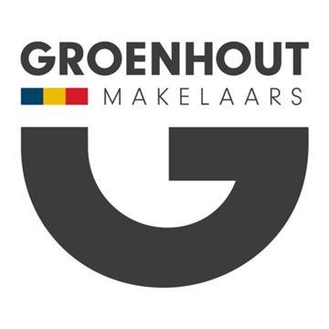 Groenhout Makelaars Assen