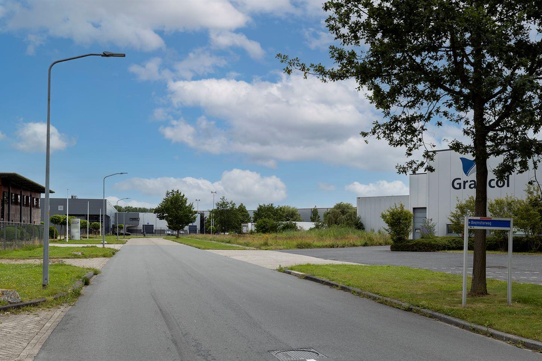 Bekijk foto 4 van Beemsterweg 20 A, B, C
