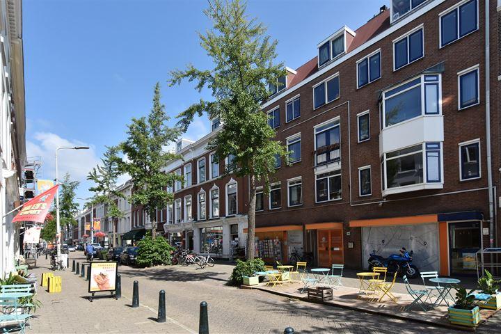 Piet Heinstraat 122