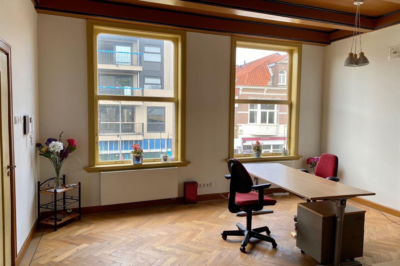 Bekijk foto 2 van Breestraat 101 K. 1.01