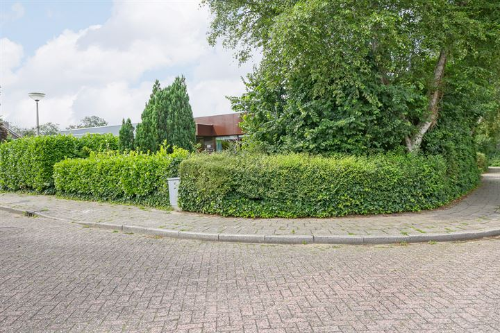 Vrieswijk 207