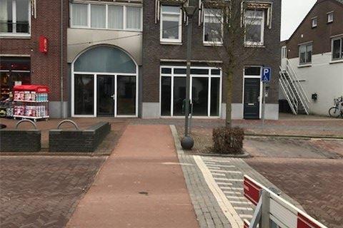 Bekijk foto 2 van Dorpsstraat 4 a