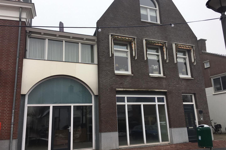 Bekijk foto 3 van Dorpsstraat 4 a