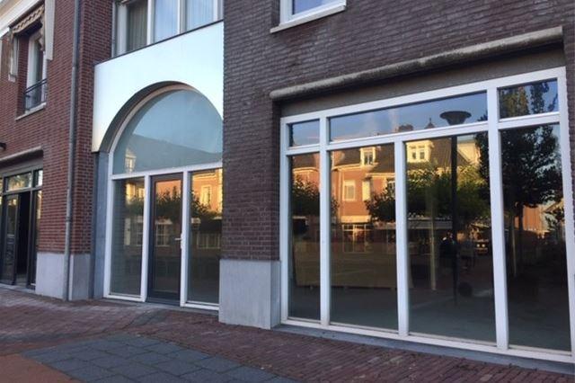 Bekijk foto 5 van Dorpsstraat 4 a