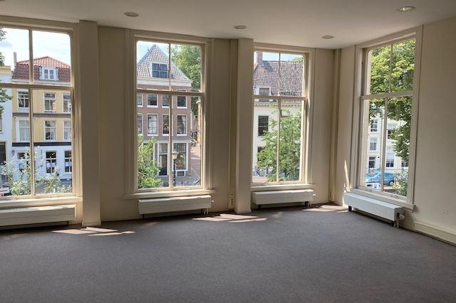 Bekijk foto 3 van Nieuwegracht 24 A
