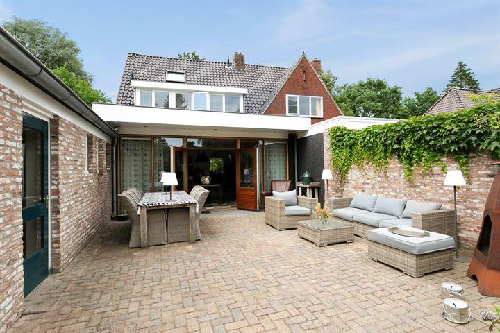 Oude Middelhorst 21