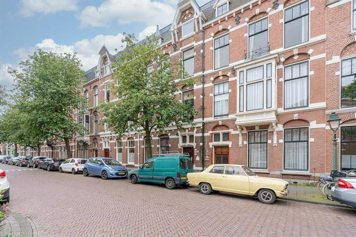 2e Sweelinckstraat 88