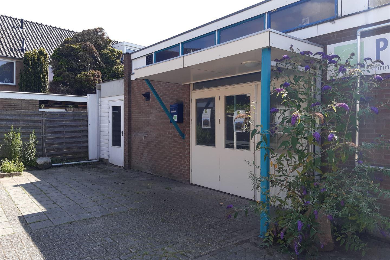 View photo 1 of Van Galenstraat 95