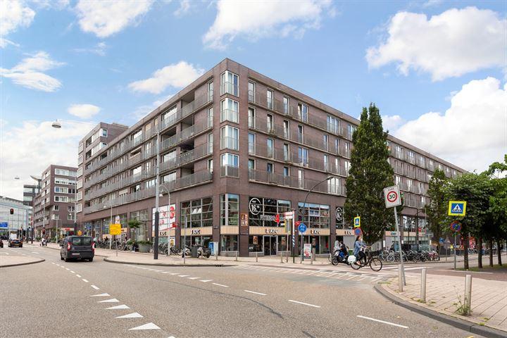 Bos en Lommerplein 38