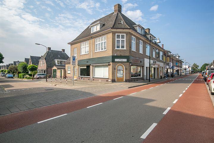Brinkhorstweg 2 D
