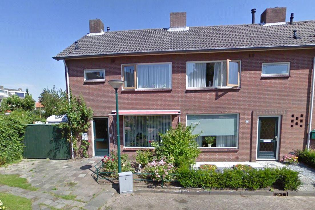 Bekijk foto 2 van Peppelhof 4