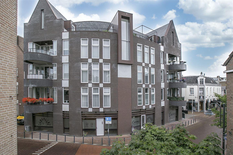 Bekijk foto 1 van Molenstraat 20 - 22