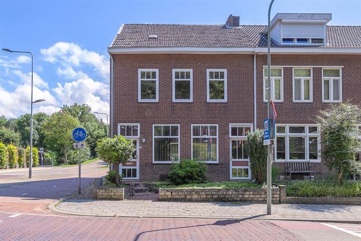 Humcoverstraat 74