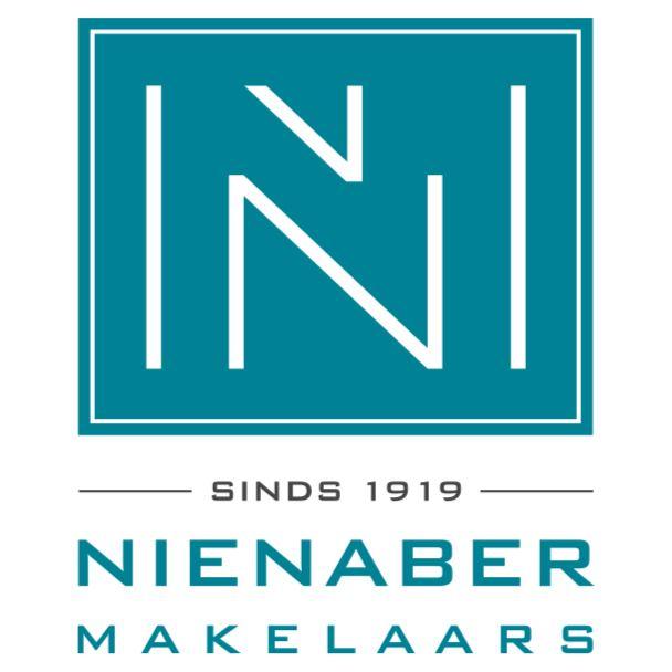 Nienaber Makelaars B.V.